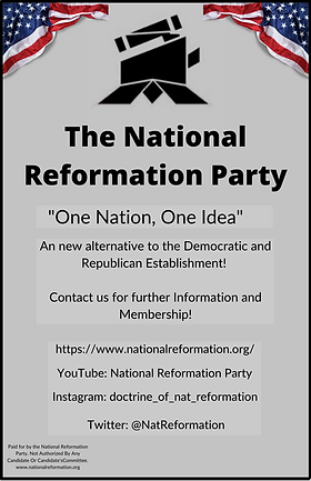 NRP Flyer 1.1.png
