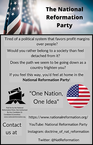 NRP Flyer 2.3.png