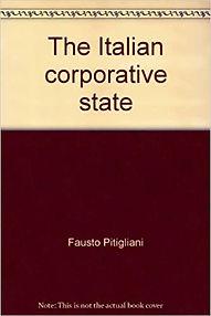 The Italian Corporative State.jpg