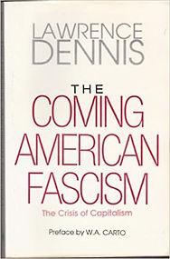The Coming American Fascism.jpg