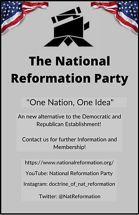 NRP Flyer 1.png