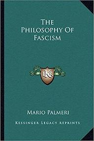 Philosophy of Fascism.jpg