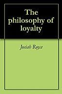 The Philosophy of Loyalty.jpg
