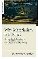 Materialsim is Baloney.jpg