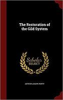 Restoration of the gild system.jpg
