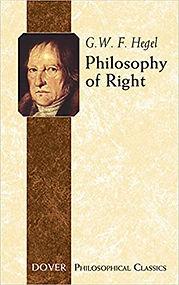 Philosophy of Right Hegel.jpg