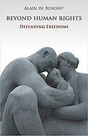 Beyond Human Rights.jpg