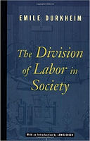The division of labor in society.jpg