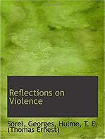 Reflections on Violence Sorel.jpg