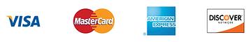 Card-Brand-Logos.png