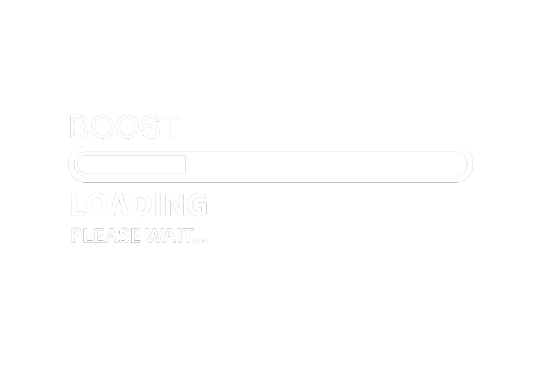 Boost Loading 1.5 x 6