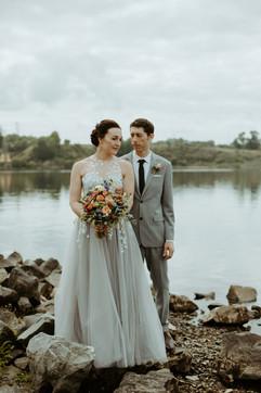 Kirsten+Blake_Wedding_Karapiro_19DEC20-533.jpg
