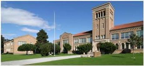 El Segundo High School.jpg
