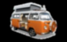 379-3797564_orange-volkswagen-camper-van
