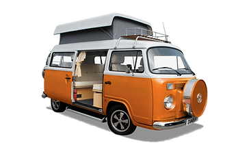 379-3797564_orange-volkswagen-camper-van