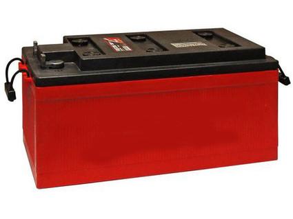 Negligenciar as baterias não é uma boa coisa