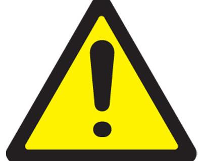 DICA 182 – Placas solares em VRs não são indicadas para manter ar condicionado