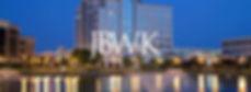 Logo - JBWK.jpg