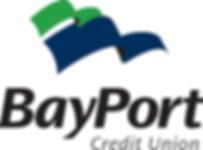 sponsor-bayport.png