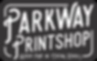 Logo - Parkway Print Shop.png