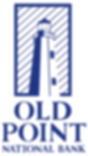 OPNB_118038_Logo_CMYK - sponsorship.jpg