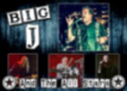 Big J and the Allstars.jpg