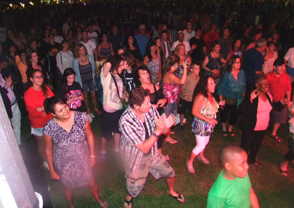 Dancing at Blues Fest_2_2015.jpg