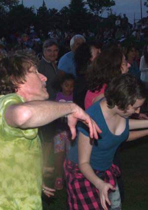 Dancing at Blues Fest 2015.jpg