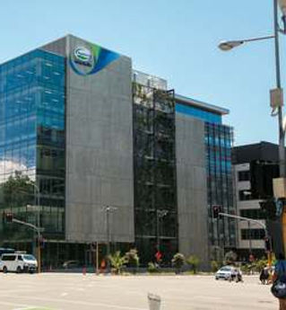 fonterra-building-completed-barry-satche