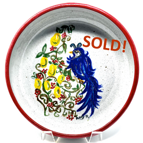 AR-Partridge Pear bowl-SOLD.png