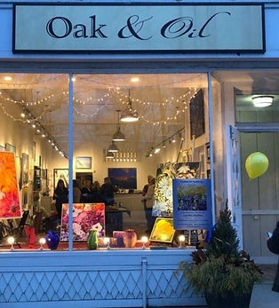 OakOil-Gallery-Katonah-NY-e1561234642509