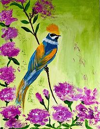 IMG_0303 - Bluebird.jpg