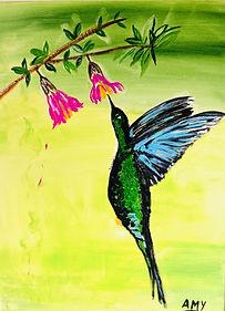 IMG_0298-Hummingbird.jpg