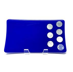 Celebration in Blue Serving Platter.jpg