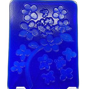 Cobalt Blue Hydrangea