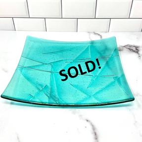 Iced Aqua Platter - SOLD.png
