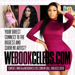 WEBOOK CELEBS
