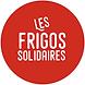 Frigos.png