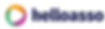 Logo HelloAsso.png