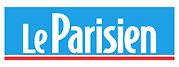 1. Le Parisien.jpg