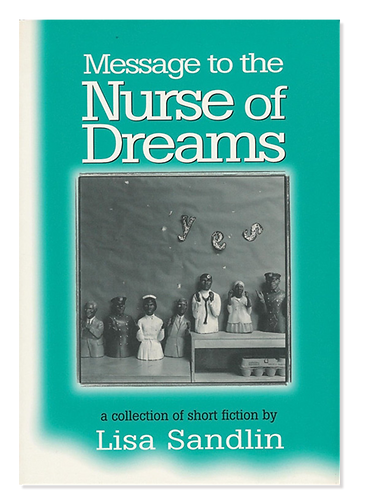 Message to the Nurse of Dreams.png