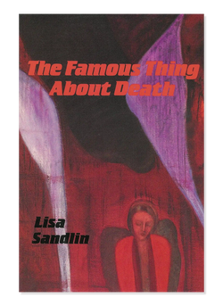 The Famous Thing About Death