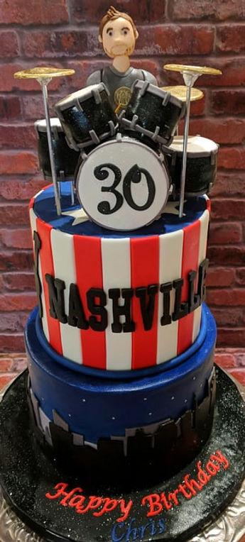 nashville drummer cake.jpg