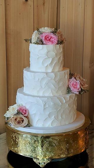 allenbrook wedding3.jpg