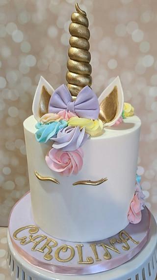 unicorn with bow.jpg