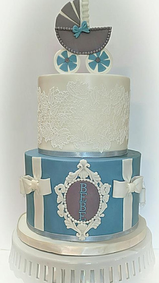 vintage baby shower cake.jpg
