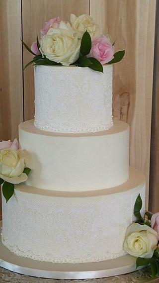 allenbrooke wedding1.jpg
