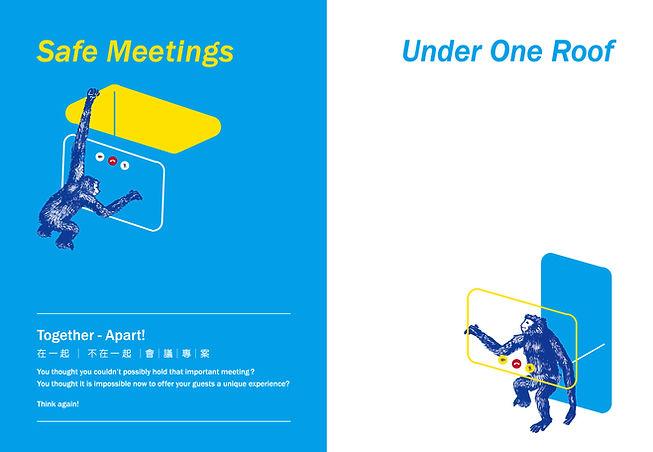 OG_safe meeting under one roof.jpg