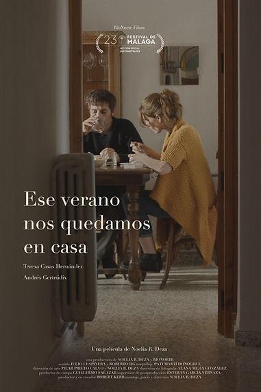 Cartel_Ese_Verano_ESP.jpg