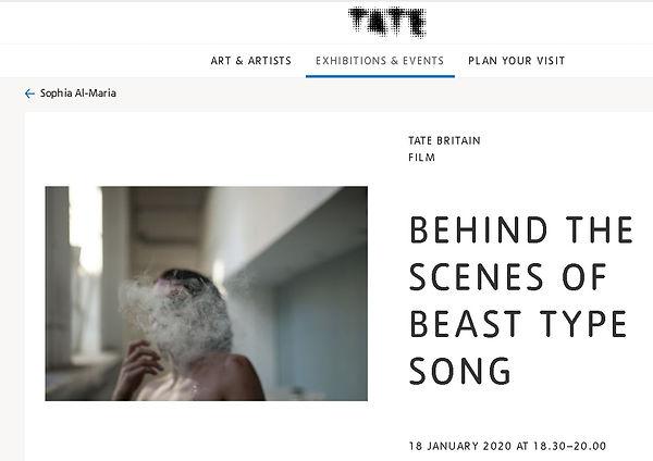 BTS_tate website.jpg